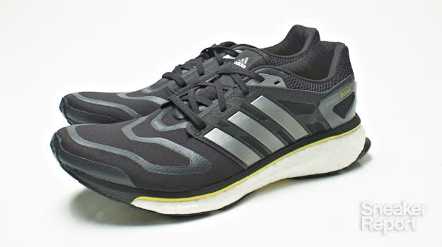 Adidas-boost-black-grey-yellow