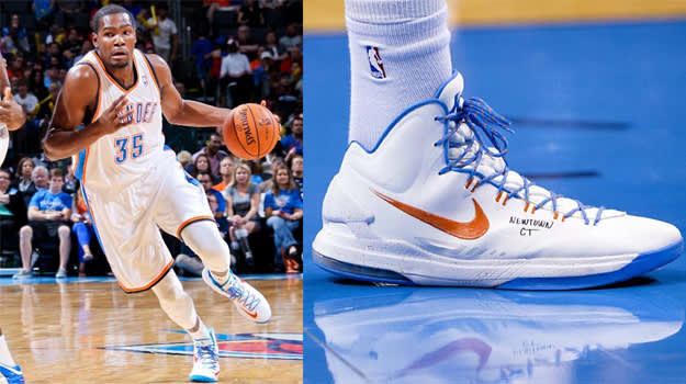 kevindurant-nikekdv5-bluebottom-home