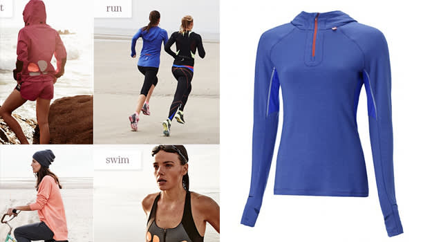 sweatybetty_merino
