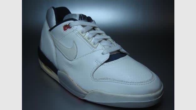 NikeAirAce copy