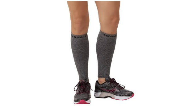 Zenzah Compression Leg Sleeve