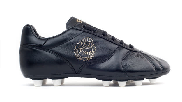 The 25 Best Soccer Cleats of All Time | Complex