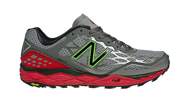 Ultra - NB Leadville 1210