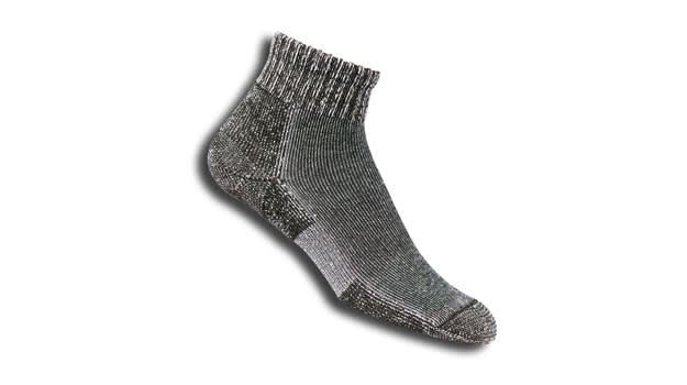 icebreaker_sock