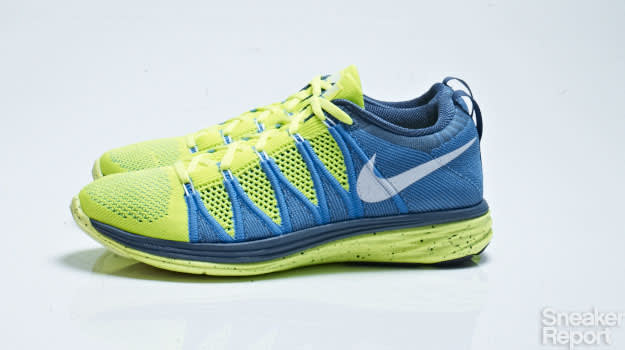 nike-flyknit-lunar-6 (1) 20 technical reasons nike is so awesome - ke2oc3k9izbragtymyy5 - 20 Technical Reasons Nike is So Awesome