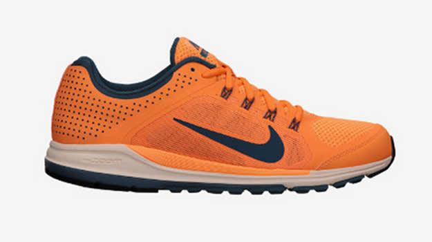Nike Zoom Elite 6