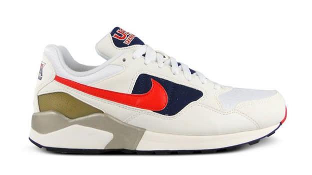 Nike USATF Pegasus 92 QS 7
