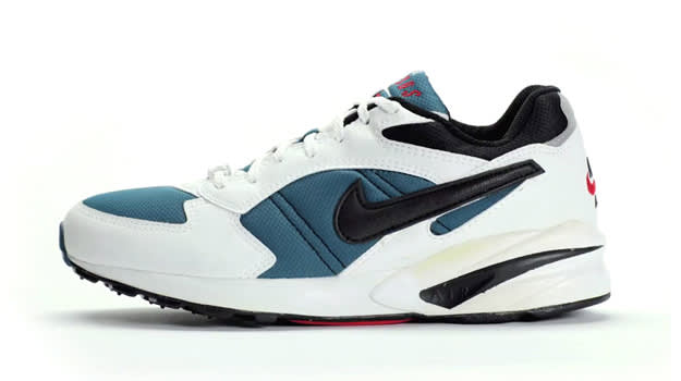 premium selection d6eae 64582 The Complete History of the Nike Air Pegasus  Complex