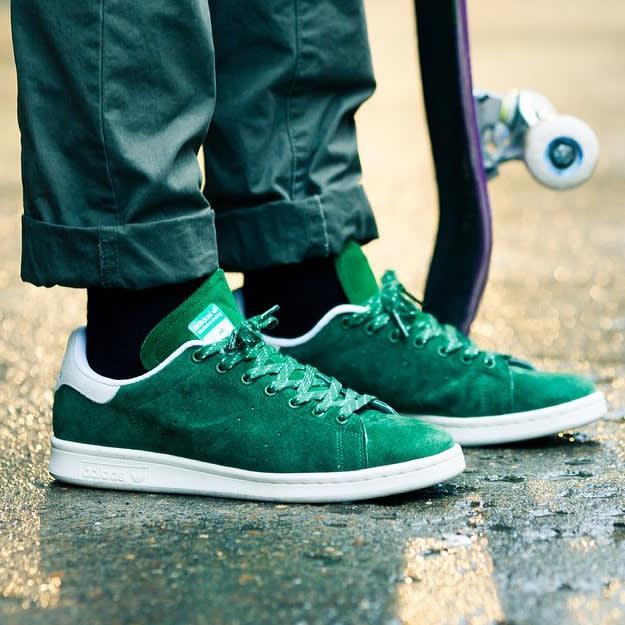 adidas Stan Smith Skate