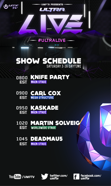umf-2013-live-stream-day-2-schedule2