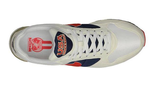 Nike USATF Pegasus 92 QS 14