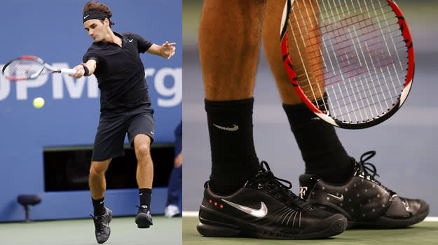 Federer 07