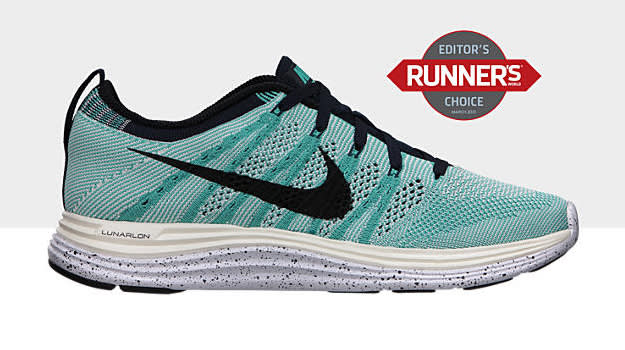 Nike-Flyknit-Lunar1-Womens-Running-Shoe-554888_304_A copy