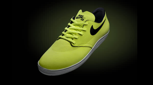 Nike-SB-One-Shot-Side-Above_original-copy