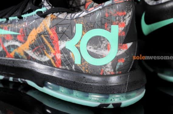 Image via Sneaker News