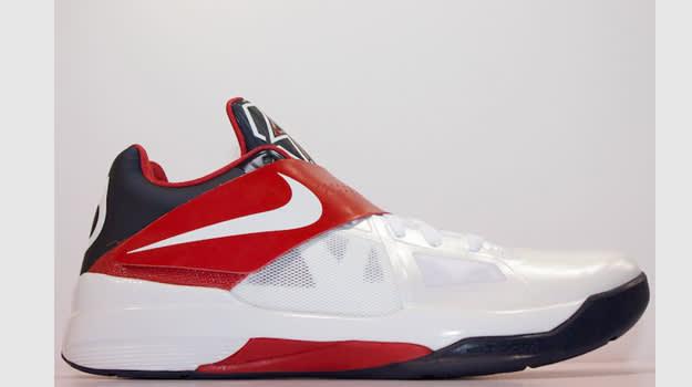 Nike_Zoom_KD_IV