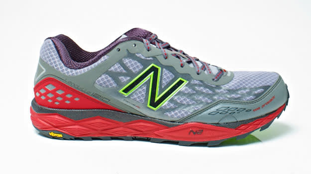 new-balance-leadville-1000-lead