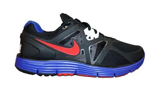 Nike USATF LunarGlide +3 Men's
