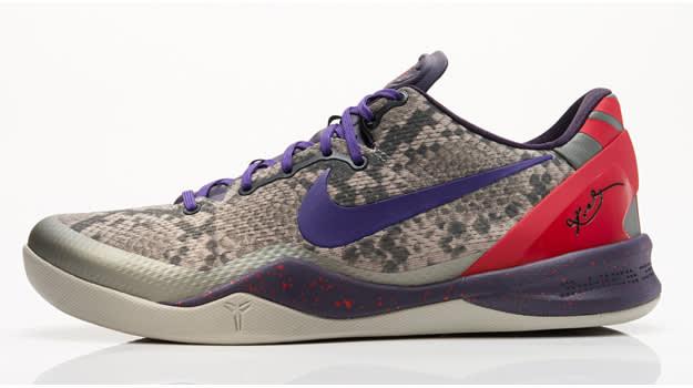 Nike_Kobe_8