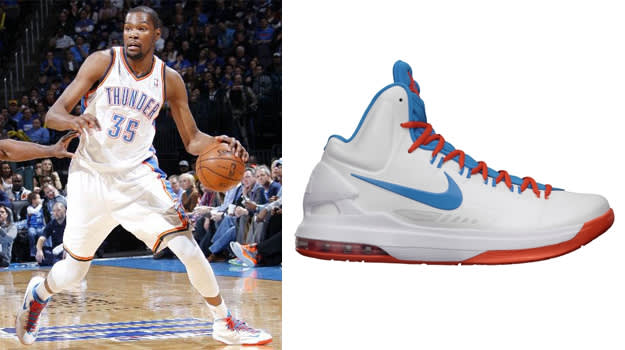 kevindurant-nikekdv5-orangebottom-home