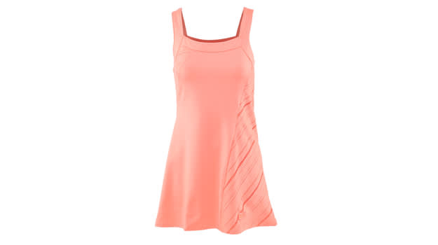 Fila_Coral_Dress