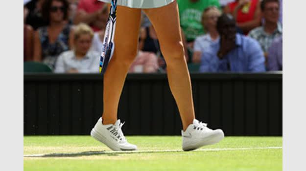 Azarenka_Wimbledon