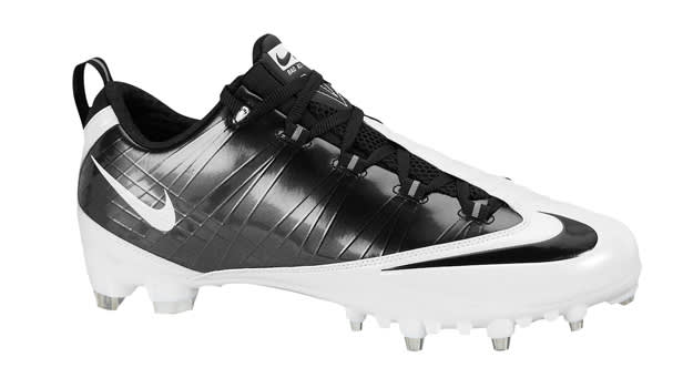 The Most Popular Cleats Of The 2013 Nfl Pre Season Complex