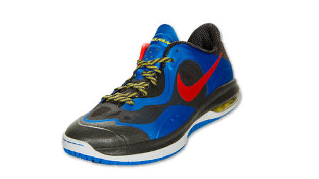 Nike-Air-Max-H.A.M.-Low-Available-Now-1-300x300 copy