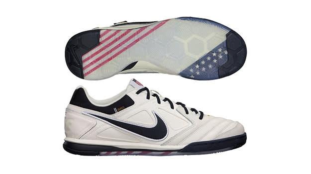 Nike5_Gato_Usa