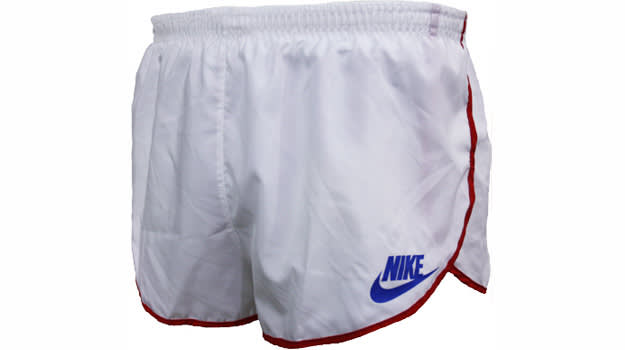 1980 shorts