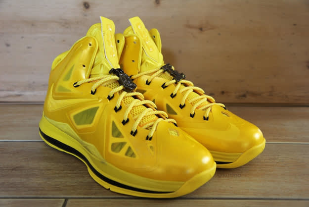 LeBron-X-Buzz-Bee_16 copy
