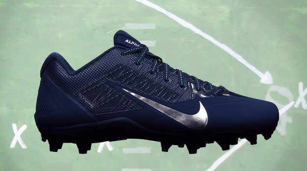 best football cleats skill players