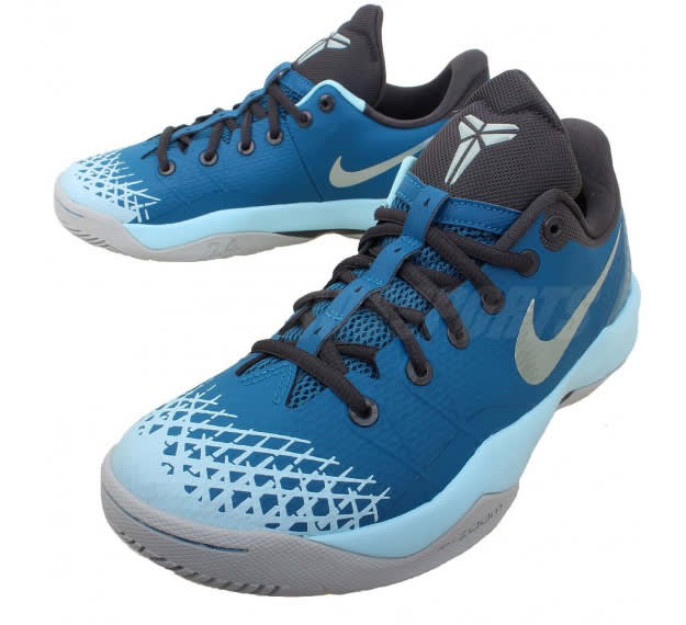nike-zoom-kobe-venomenon-4-green-abyss-sea-spray-02-570x570
