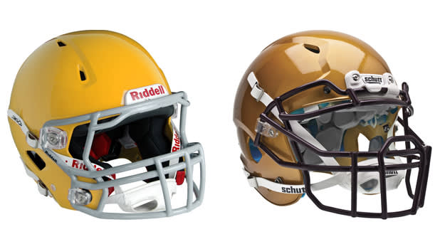 2. Type of Helmet copy