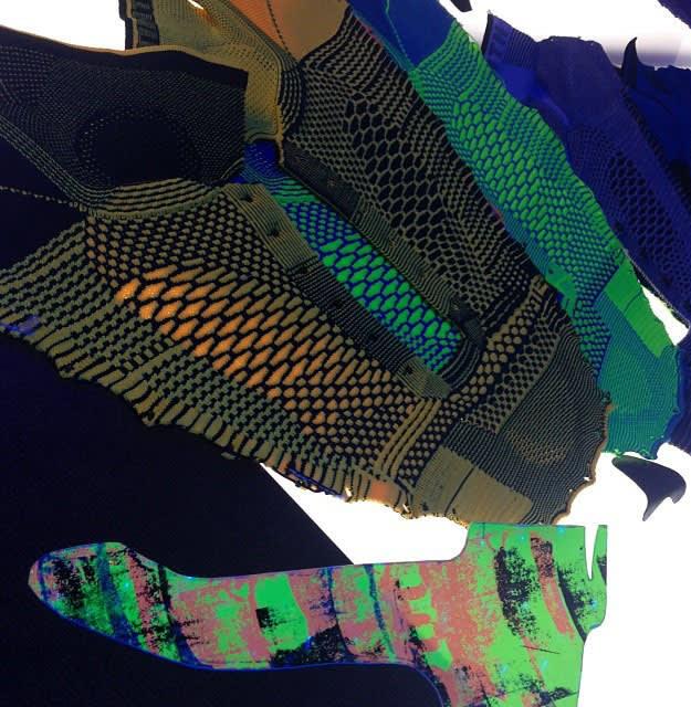 Nike Kobe 9_3