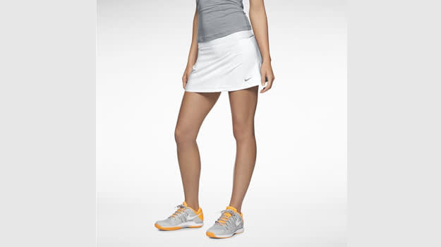 Nike_Slam_tennis_skirt