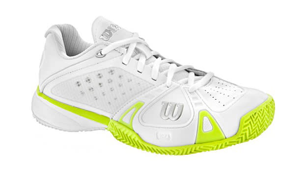 the 10 best clay court tennis shoes for complex