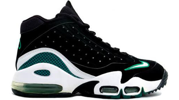 Nike Air Max Griffey II