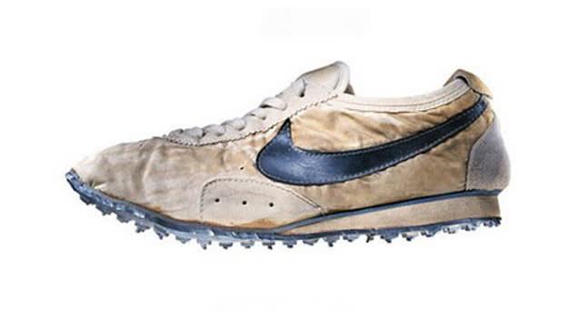 Nike_Moon_Shoe