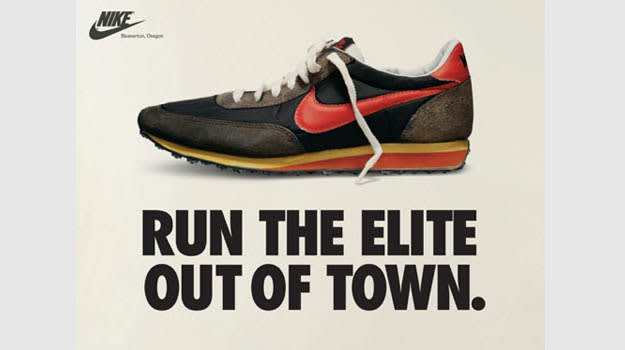 run-the-elite-out-of-town-nike-on-dipt-nyc-vintage-sneakers copy