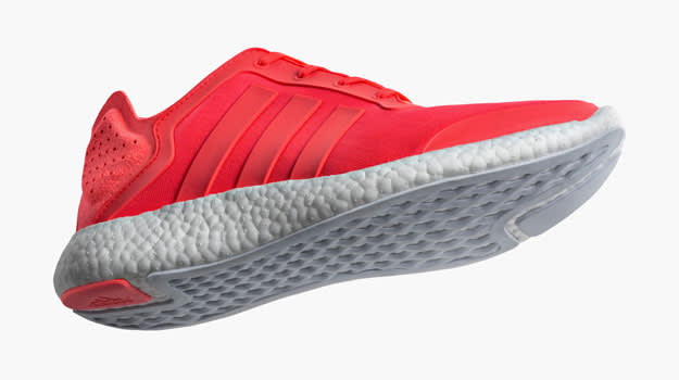 adidas-pure-boost-spring-summer-2014-collection_06