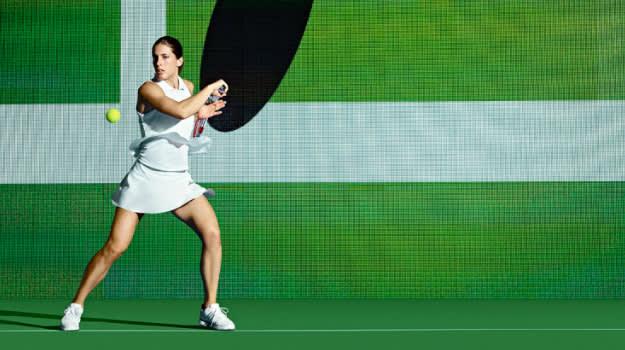 Petkovic_Wimbledon