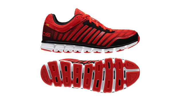 adidas Climacool Aerate 2.0 Running Shoes