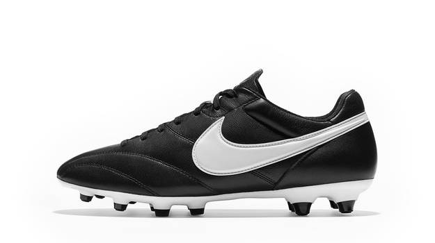 Nike Premier Soccer Cleat