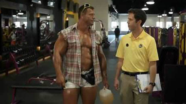 planet_fitness_guy