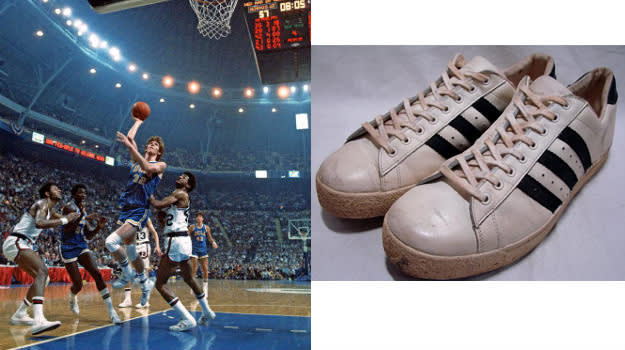 bill-walton-adidas-tourney copy