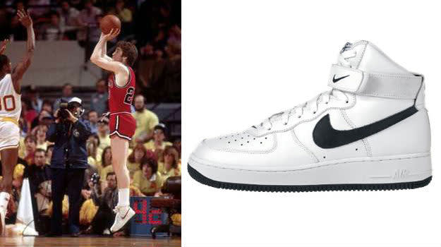 chris mullin nike air force 1