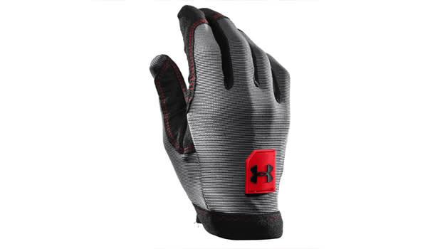 UA Utility Glove