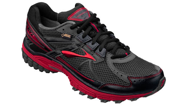 Brooks Adrenaline ASR 10 GTX