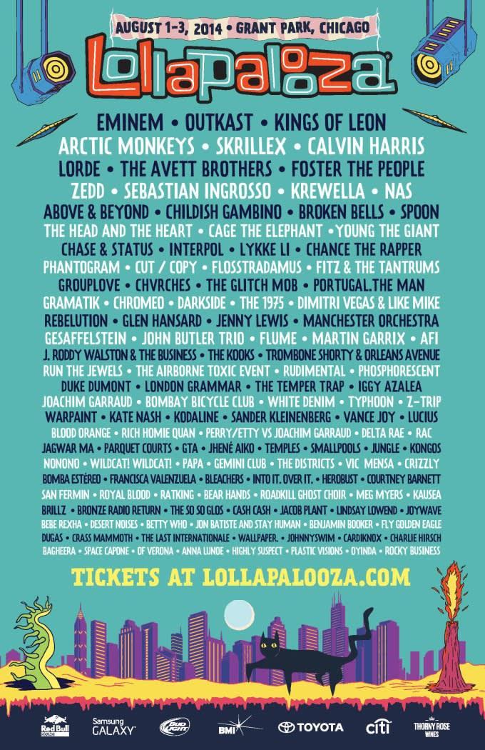 lollapalooza-2014-lineup-full
